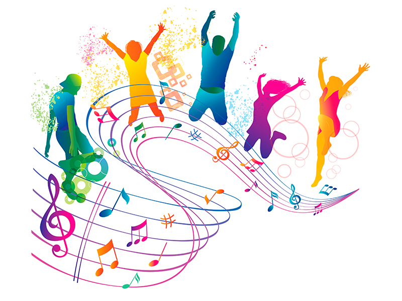 dance_party_background_clipart_panda_free_images_317809