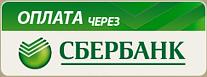 banner_programma
