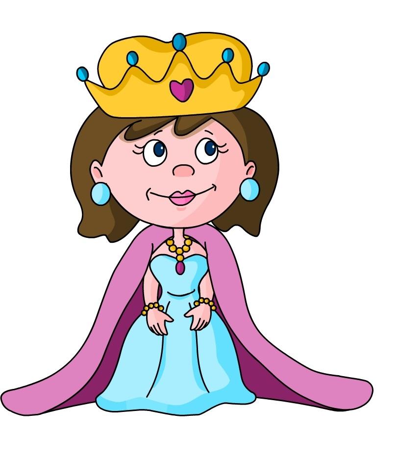 Queen-1